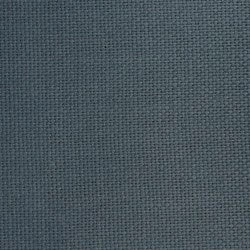 Smoke Grey - Estate Linen