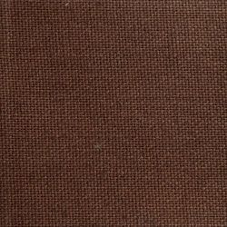 Sandalwood - Estate Linen