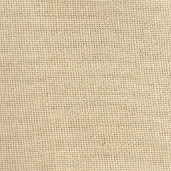 Oatmeal - Estate Linen