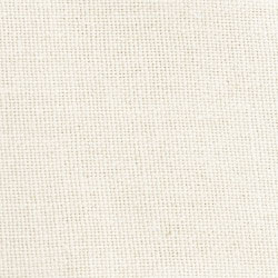 White - Estate Linen